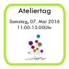 Ateliertag 2016 05