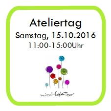 Ateliertag 2016 10