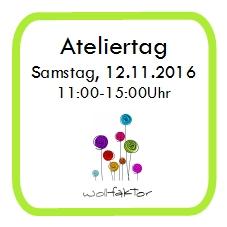 Ateliertag 2016 11