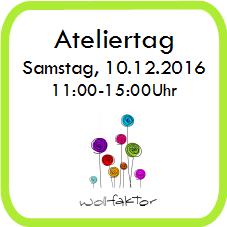 Ateliertag 2016 12